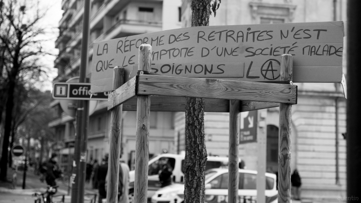 pancarte anarchiste