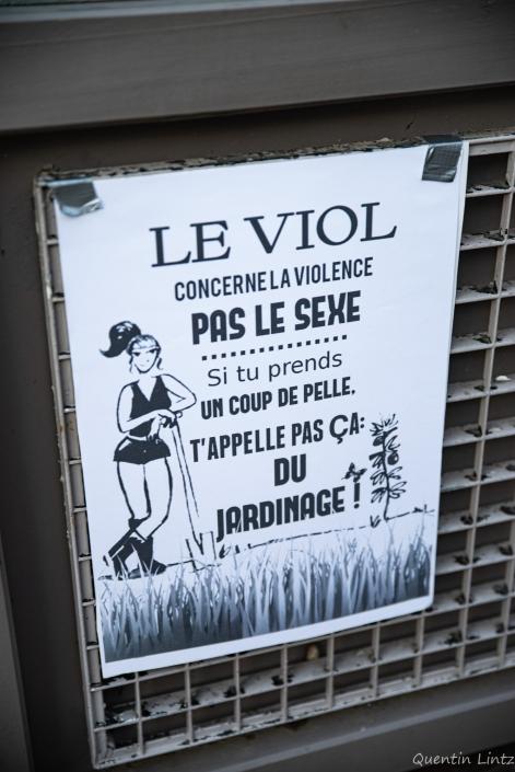 affiche viol